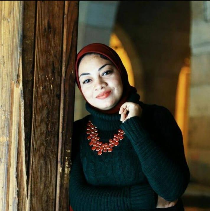 Nagwa Abdelhamid