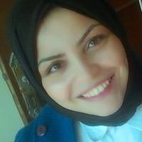 Naglaa Ezz el-Dean
