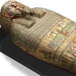 Ankhwenennefer-Inner Coffin