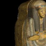 Sutro's Yellow Coffin